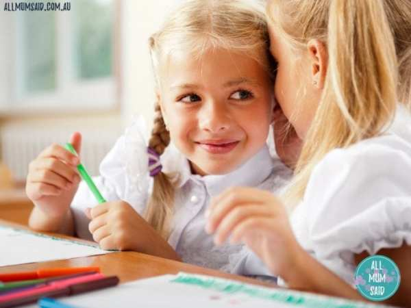How to know if your child is ready for school preschool prep kindergarten