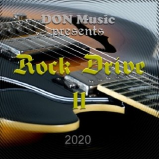 Rock Drive 11 (2020)
