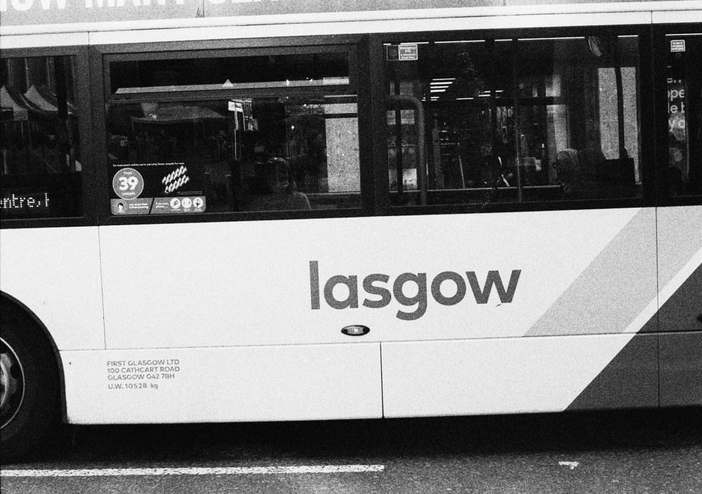 lasgow