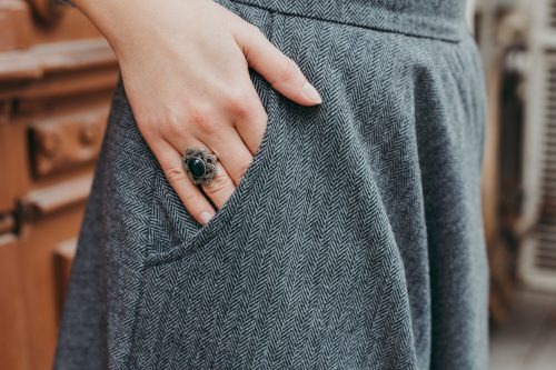 10 Modern Trouser Styles All Women Should Know