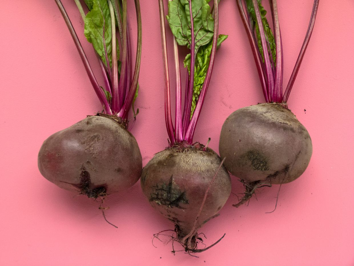 what is a conscious awakening? It's like three onions in a row.