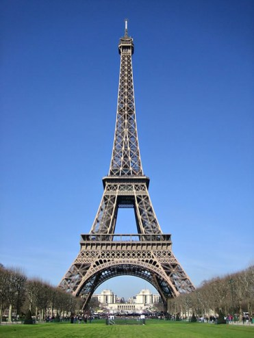 eiffel-tower 1