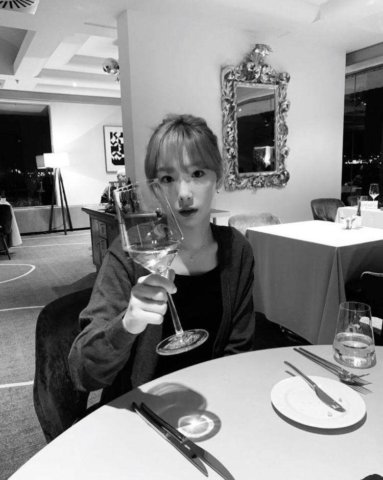 taeyeon_ss-post-2019_09_03_15_57-1