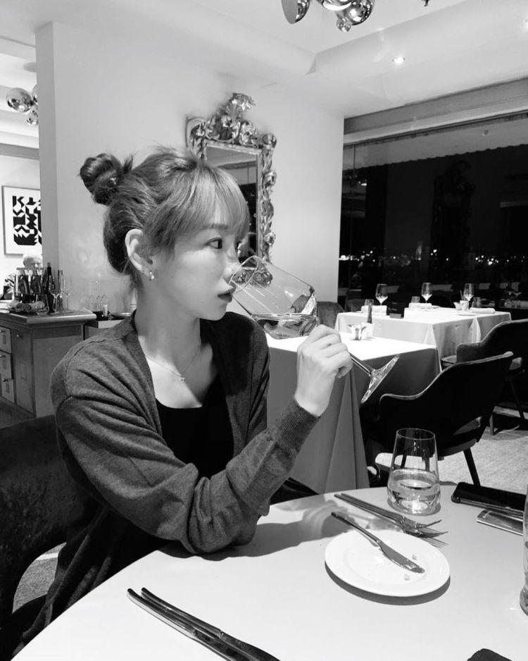 taeyeon_ss-post-2019_09_03_15_57