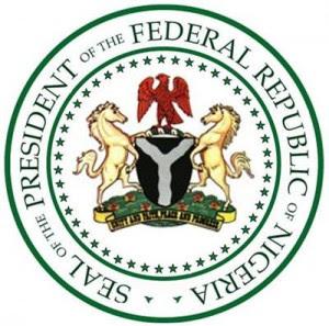 FG commences fixing of Lagos-Badagry expressway