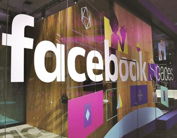 Facebook Commerce Accelerator programme shortlists eight African startups