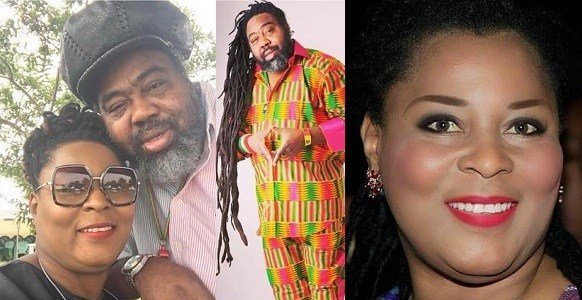 Three Hospitals rejected my mum before she gave up - Ras