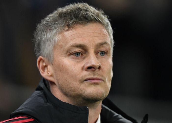EPL: Pochettino To Replace Ole Solskjaer At Manchester United