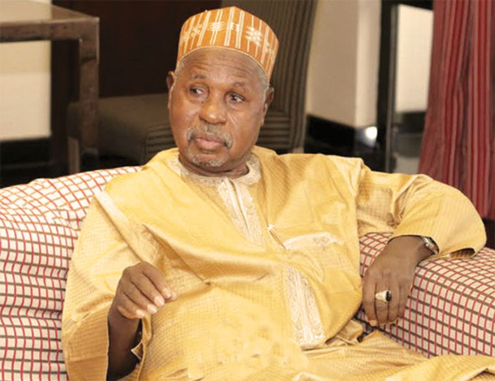 Katsina Govt. To Spend N401m Monthly On Minimum Wage