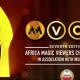 AMVCA logo