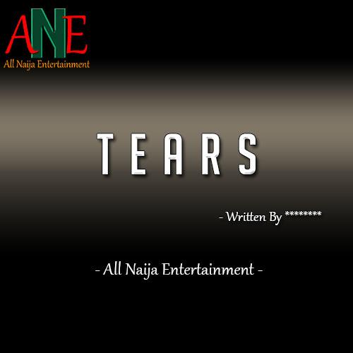TEARS Story