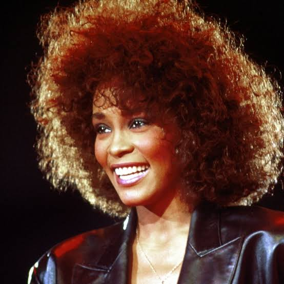 whitney houston i look to you instrumental free mp3 download
