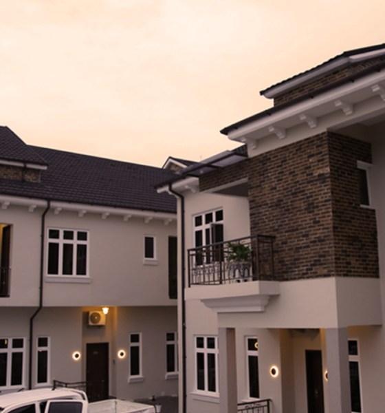 Akwa Ibom Best Hotels ANE Travels