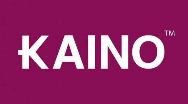 KAINO Uganda