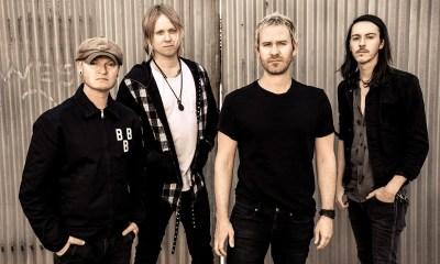 Lifehouse Band