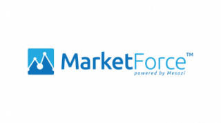 MarketForce Kenya