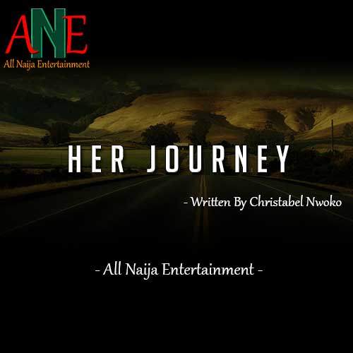 HER JOURNEY Story