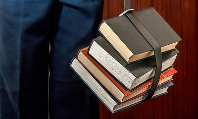 Books Examinaton