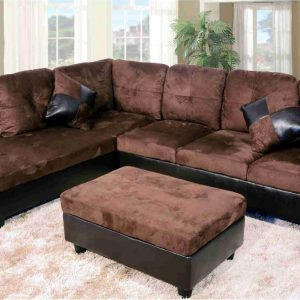 All Nations Furniture Quality Furniture At Affordable Prices