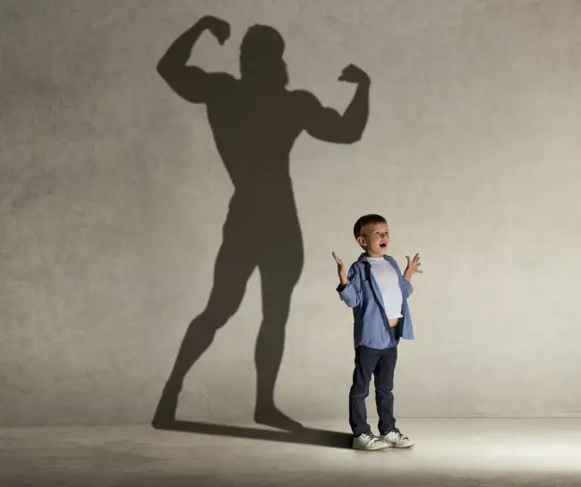 Moving Your Muscles At Any Age