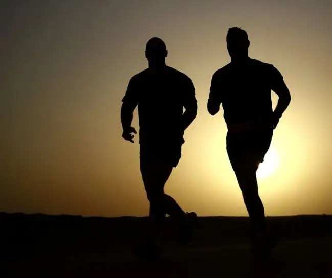 Male Hormonal Imbalance Leads to Health Issues