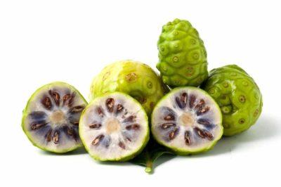 ثمرة فاكهة عصير النوني-مورينزي