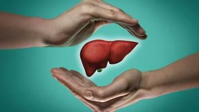 ماهي أسباب سرطان الكبد؟