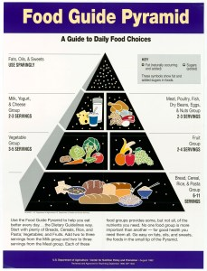 Food_Guide_Pyramid-_A_Guide_to_Daily_Food_Choices_-_NARA_-_5710010