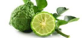 Bergamot Essential Oil and your Health