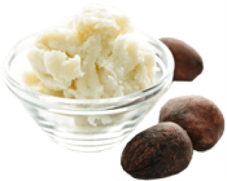 sheabutter-allnaturalnow-organic-shea-butter-whipped-body-butter-natural-pure-african-acne-skincare-antiaging-soften