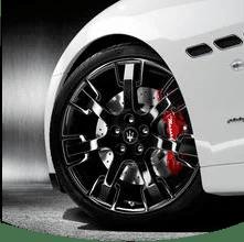 all_new_customs_car_accessories