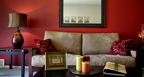 home_furniture_upholstery