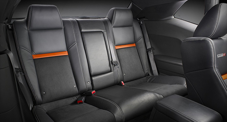 truck_seat_upholstery