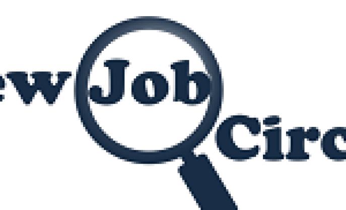 A JU A Unit Seat Plan 22 Sep 2019