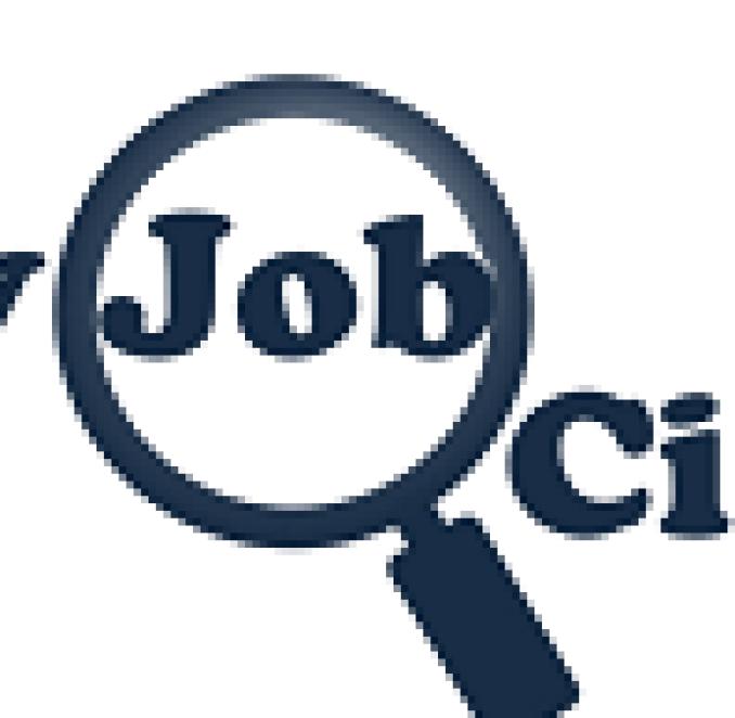 karigori sikkha board job circular 2019 2