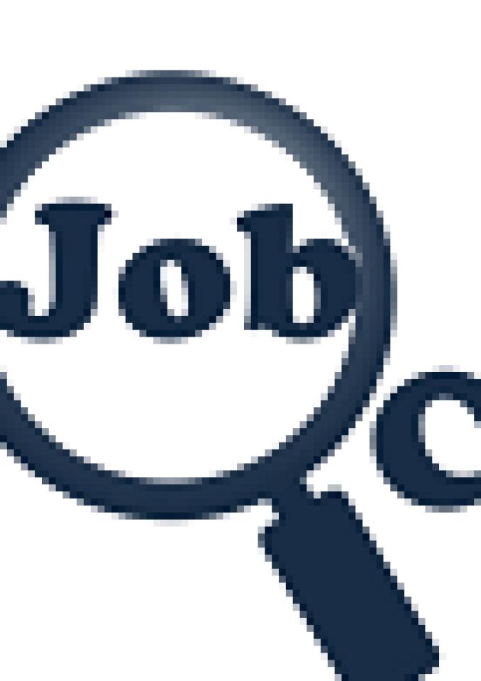 Dudok Job Circular 2019 PDF for AD Posts (1)