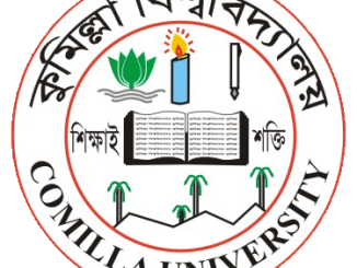 cou subject choice result 2019-20