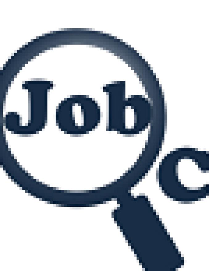 CGA Written Exam Result 2020 (1)