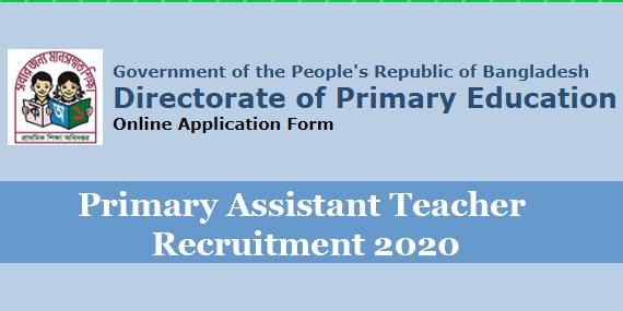 DPE Teletalk BD Apply Online 2020