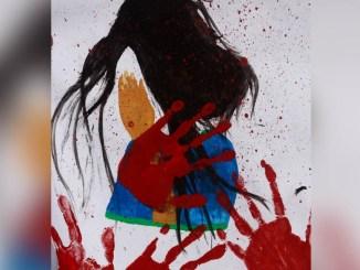 Rape Statistics Bangladesh 2020