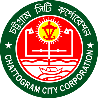 www.ccc.org.bd result
