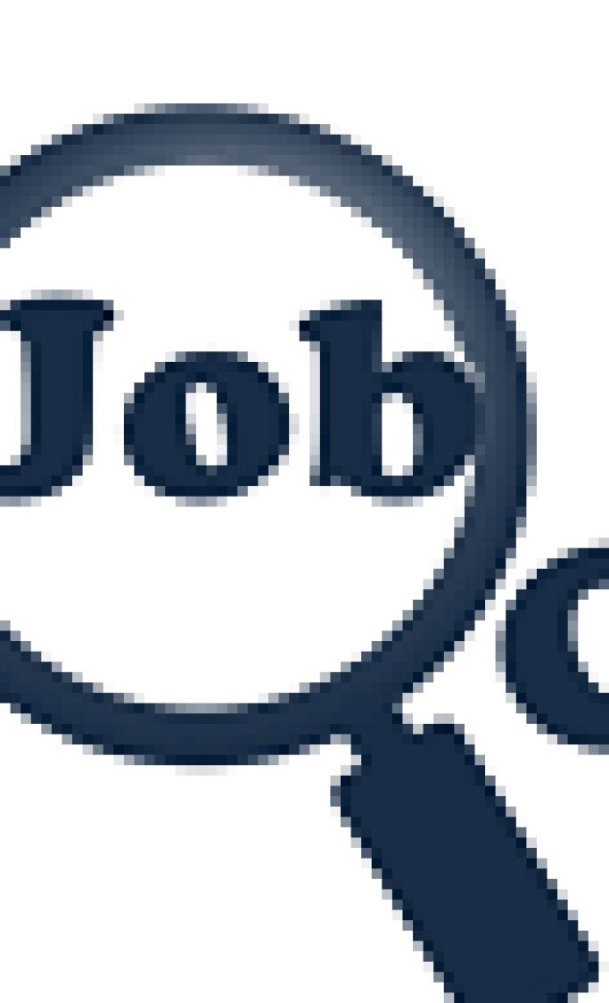 Dhaka University Admission Circular 2020-21 (1)