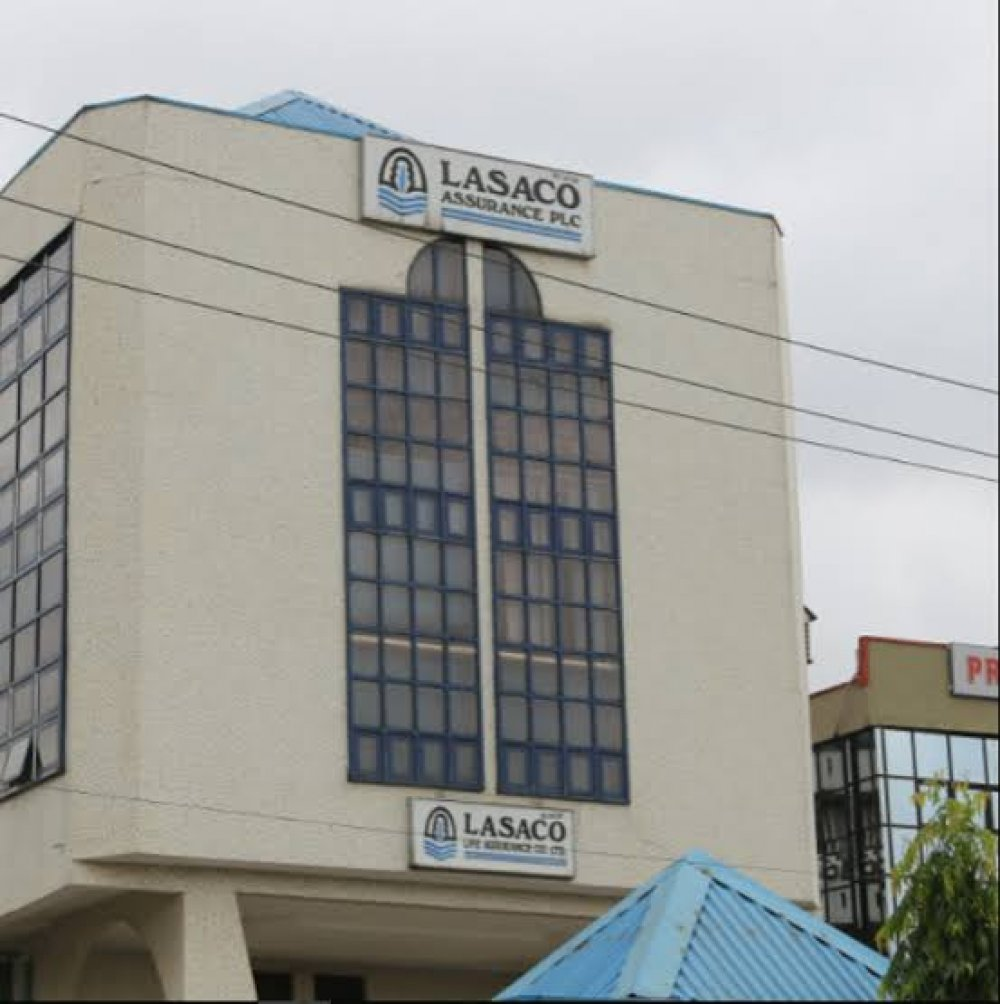 Lasaco Assurance Plc says it has proposed to pay its shareholders a dividend of 5k for the financial year ended Dec. 31, 2019. The insurance firm, said in a statement made available to newsmen in Lagos that the decision to reward the shareholders in view of harsh operating environment was reached at a meeting of its […]