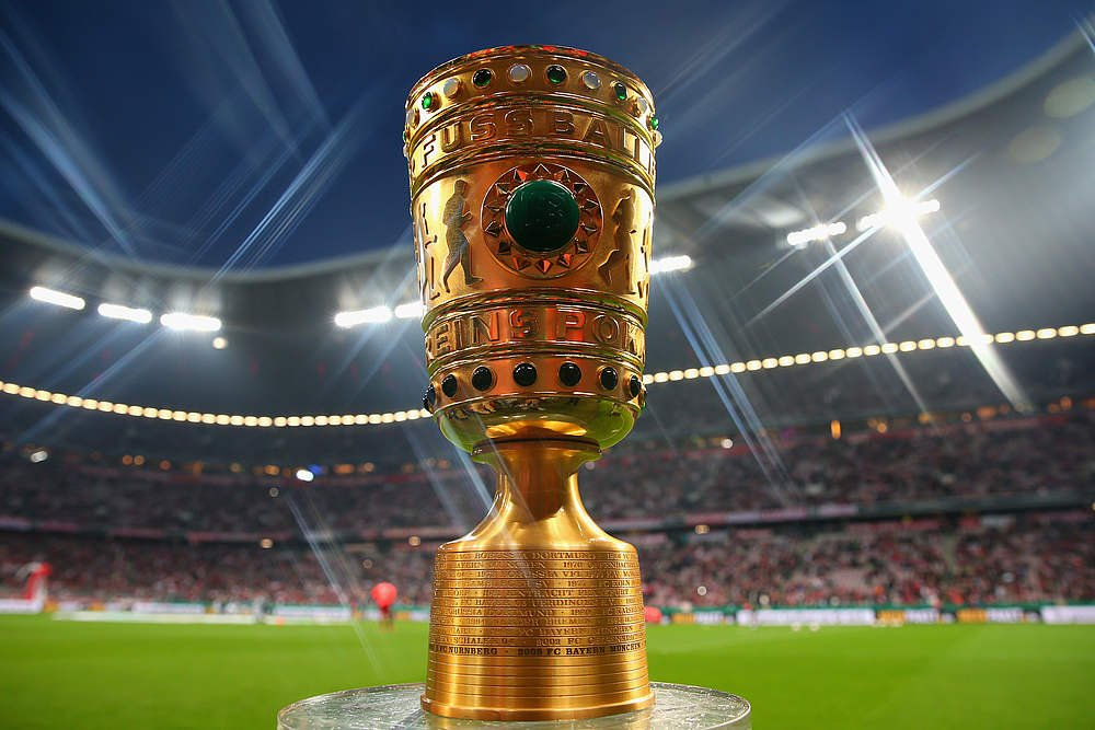 The German Football Federation (DFB) has expressed regrets that amateur clubs are at a disadvantage in the weekend's first round of the German Cup because of the coronavirus pandemic. Eleven lower league clubs have given up their automatic home field advantage for various mainly logistical reasons and will play in the stadiums of their professional […]