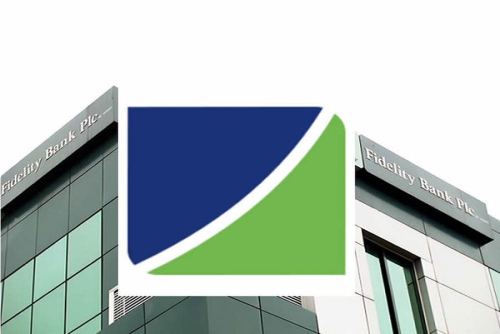 Fidelity Bank has announced N105.8 billion gross earnings in its audited results for the half-year ended June 30, in spite the economic challenges occasioned by the COVID-19 pandemic. The bank in a statement in Abuja on Monday, said it had sustained the financial performance trajectory of recent years with another set of impressive financial results. […]