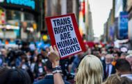 Trump asks Supreme Court to rule on transgender ban in the military