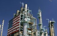 USA now world's biggest crude oil producer; overtakes Russia and Saudi Arabia