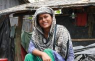 How climate change could be causing miscarriages in Bangladesh