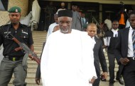 2 key witnesses die after giving evidence against Nyako