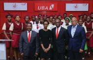12 Finalists Selected in UBA Foundation National Essay Competition 2018 Edition